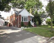382 Lewis  Street, W. Hempstead image