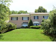 2093 Country Club Drive, Doylestown image