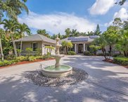 5385 Palmetto Woods Dr, Naples image