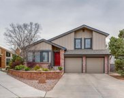 8164 East Mineral Drive, Centennial image