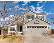 22513 East Powers Place, Aurora image