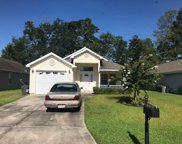 3598 Jim Lee, Tallahassee image