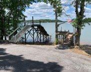 4686 Bear Cove  Road, Catawba image