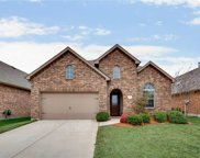 700 Hummingbird Drive, Little Elm image