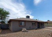 3405 W Solano Drive N, Phoenix image