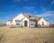 15154 Layden Farms, Forney image