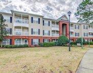 1500 Cadfel Court Unit #203, Wilmington image