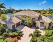595 Coconut Cir, Weston image