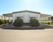 132  Leisureville Circle, Woodland image