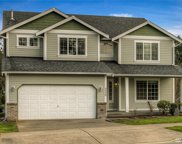 2220 Cooper Crest St NW, Olympia image