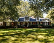 3316  Stanwyck Court, Charlotte image