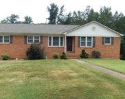 185 Stribling Circle, Spartanburg image