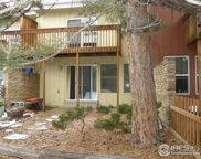 3154 29th St, Boulder image