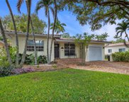 1502 Alberca St, Coral Gables image