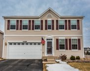 2496 Goldenrod Way, Wauconda image