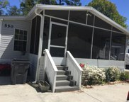 550 Cypress Avenue, Murrells Inlet image