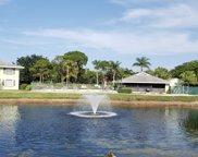 1001 Sabal Ridge Circle Unit #D, Palm Beach Gardens image