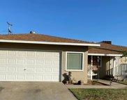 5670 E Bernadine, Fresno image