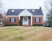 9056 Montgomery Road, Sycamore Twp image
