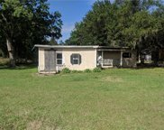 9908 Belle Smith Road, Thonotosassa image