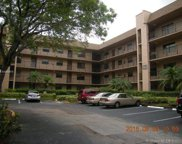 10433 Sunrise Lakes Blvd Unit #207, Sunrise image