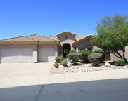 15166 E Twilight View Drive, Fountain Hills image