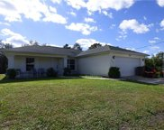 3301 50th ST W, Lehigh Acres image