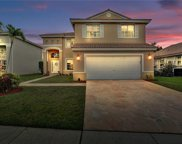 424 SW 195th Ave, Pembroke Pines image