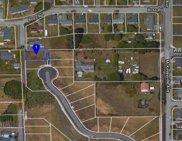 Lot 43 Chelsea Way, Mckinleyville image