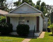 1318 Lillian Ave, Louisville image