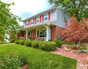6282 South Jamaica Court, Englewood image