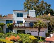 2170     Hillview Drive, Laguna Beach image