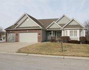 2916 Sw Bridlewood Circle, Lee's Summit image