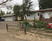 1150 Campbell Way, Ramona image