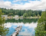 3213 White Cloud Ave NW, Gig Harbor image