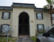 5236 Curry Ford Road Unit 416, Orlando image