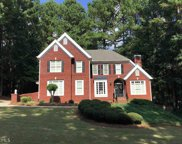 5502 Elders Ridge, Flowery Branch image