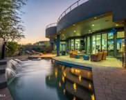 13817 N Sunflower Drive, Fountain Hills image