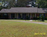 2225 Woodruff Ave, Greenbrier image