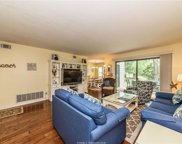 108 Lighthouse Road Unit #2311, Hilton Head Island image