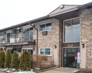 822 East Old Willow Road Unit 201, Prospect Heights image