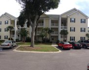 601 Hillside Drive North Unit 4334, North Myrtle Beach image