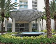 3000 Oasis Grand Blvd Unit 705, Fort Myers image