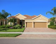 12734 Kingsmill Way, Fort Myers image