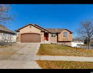 5742 W Sorrento Way, West Jordan image