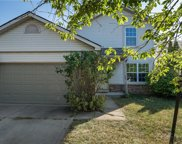 4023 Waterfield  Drive, Indianapolis image
