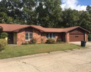 1330 North Sprigg Unit #8, Cape Girardeau image
