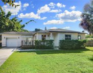 2810 W Foster Avenue S, Tampa image