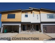 1412 60th Ave, Greeley image
