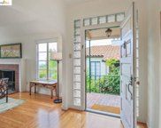 1863 Thousand Oaks Blvd, Berkeley image